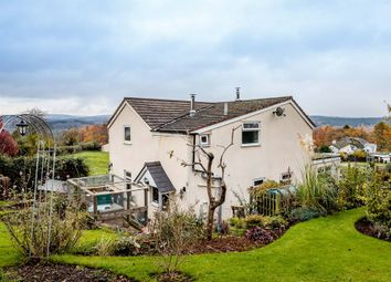 Thumbnail 3 bed cottage for sale in Forest Road, Bream, Lydney
