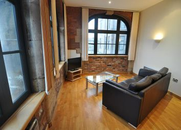 2 bed flat for sale in Byron Street, Bradford BD3