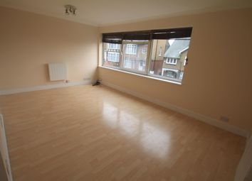 Thumbnail 1 bedroom flat to rent in Havelock Rise, Luton