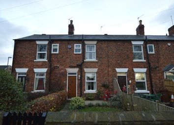 Thumbnail 2 bed property to rent in Little Church Lane, Methley, Leeds