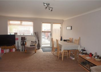 Thumbnail 3 bed terraced house for sale in Arcon Drive, Hull