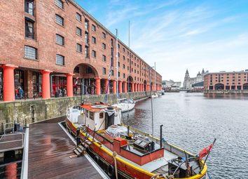 Apartments to rent in albert dock