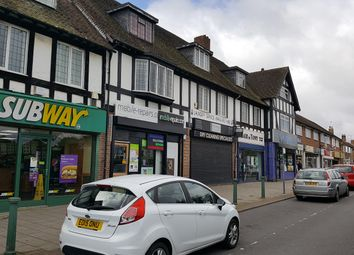 Thumbnail Retail premises to let in Station Road, Marston Green