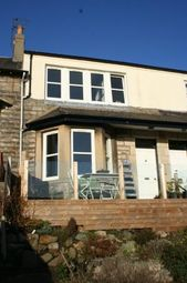 Thumbnail 3 bed semi-detached house to rent in The Glebe Aberdour, Burntisland