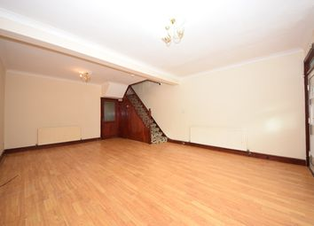 Thumbnail 4 bed terraced house to rent in Windsor Road, Ilford