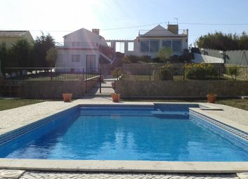 Thumbnail Villa for sale in Salir De Matos, Costa De Prata, Portugal