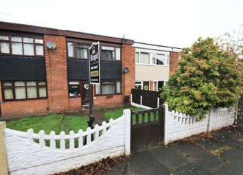Thumbnail 3 bed semi-detached house for sale in Levens Walk, Wigan