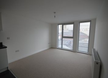 Thumbnail 2 bed bungalow to rent in The Leats, Truro