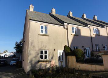 Thumbnail 2 bed semi-detached house to rent in Scholars Walk, Kingsbridge