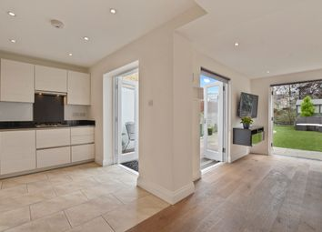 2 bed maisonette for sale in Elgin Avenue, Maida Vale W9