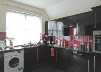 Room to rent in Seaside, Eastbourne BN22