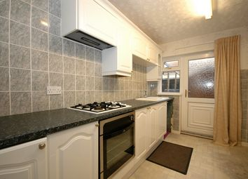 Thumbnail 3 bed terraced house for sale in Raglan Close, Stockton-On-Tees