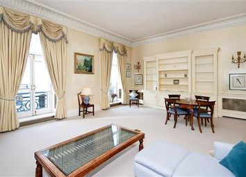 Thumbnail 4 bedroom property for sale in Chesham Place, Belgravia