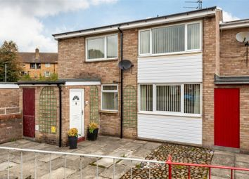 Thumbnail 2 bed end terrace house for sale in Hope Street, York