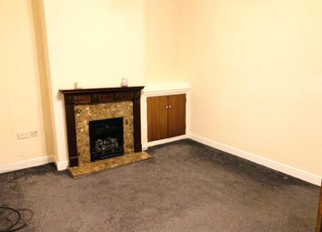 Thumbnail 2 bed property to rent in Cope Street, Barnsley