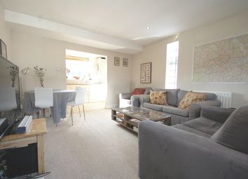 Thumbnail 3 bed duplex to rent in Penrith Place, Tulse Hill