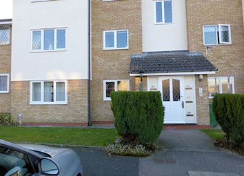 Thumbnail 2 bedroom flat to rent in Orient Court, Telford