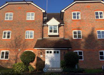 Thumbnail 2 bed flat to rent in Royal Huts, Hindhead