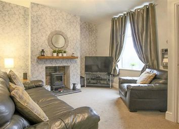 Thumbnail 2 bed terraced house for sale in Robert Street, Accrington, Lancashire