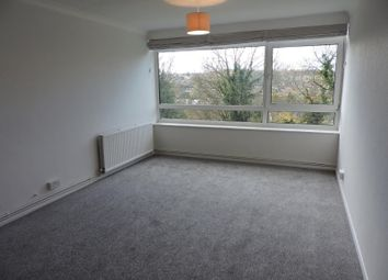 Thumbnail 2 bedroom flat to rent in Green Hill Gate, High Wycombe