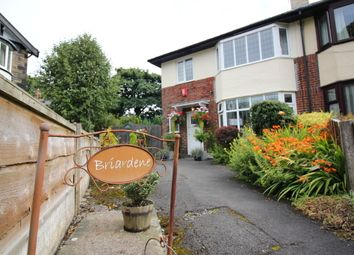 Thumbnail 3 bed semi-detached house for sale in Oldfield Avenue, Darwen