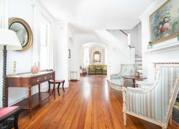 Thumbnail 2 bed detached house for sale in 7 Lamboll Street, Charleston Central, Charleston County, South Carolina, United States