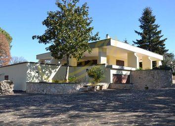 Thumbnail 3 bed villa for sale in Villa C.Da Tortorella, Monopoli, Puglia, Italy