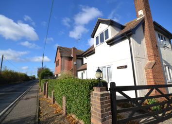 Thumbnail 3 bed detached house to rent in Cold Norton Road, Latchingdon, Chelmsford
