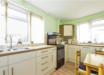 Thumbnail 3 bed semi-detached house for sale in Bay Tree Road, Bath, Somerset