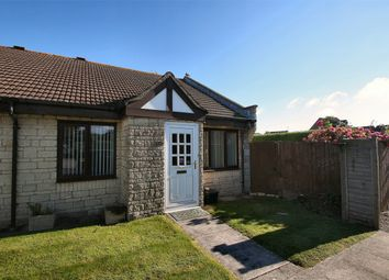 Thumbnail 2 bedroom terraced bungalow for sale in Melbourne Drive, Chipping Sodbury, South Gloucestershire