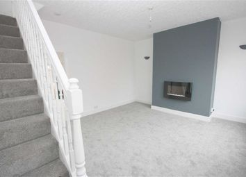 Thumbnail 3 bedroom terraced house to rent in Bristol Avenue, Bolton, Bolton