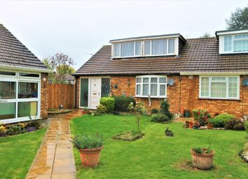 Thumbnail Bungalow for sale in Westbourne Close, Hayes