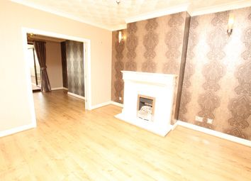 Thumbnail 3 bed semi-detached house for sale in Dinorben Avenue, St Helens