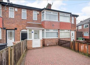 Thumbnail 3 bed terraced house for sale in Patricia Avenue, Birkenhead
