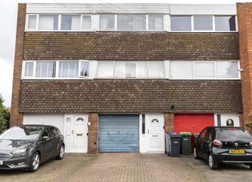 Merton Close, Oldbury, West Midlands B68. 3 bed terraced house for sale