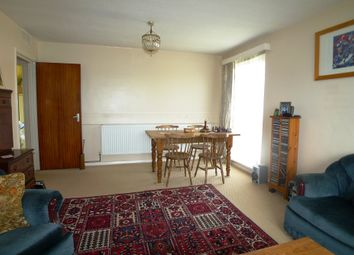2 bed flat to rent in Chislehurst Road, Sidcup DA14