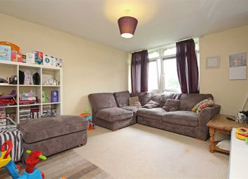 Thumbnail 2 bed flat to rent in Tilford Gardens, London