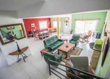 Thumbnail 4 bed villa for sale in Ayiou Savva, Livadhia 7060, Cyprus