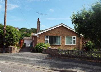 Thumbnail 2 bed bungalow for sale in Bishops Waltham, Southampton, Hampshire
