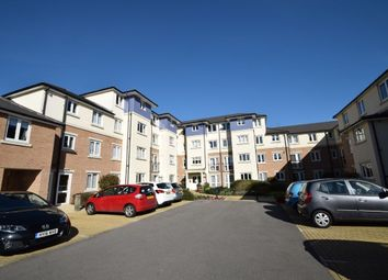 Thumbnail 1 bedroom flat to rent in Alverstone Road, Southsea
