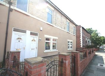 Thumbnail 6 bed property to rent in Holly Avenue, Jesmond, Newcastle Upon Tyne