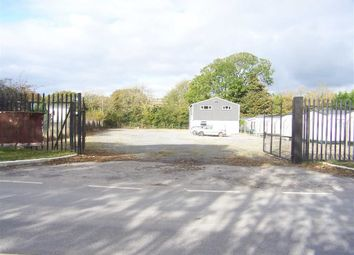 Thumbnail Light industrial to let in (Off A4115), Templeton, Pembrokeshire