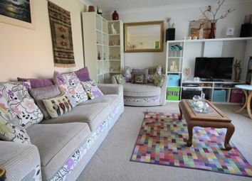 Thumbnail 3 bed semi-detached bungalow for sale in Fir Tree Hill, Sandwich
