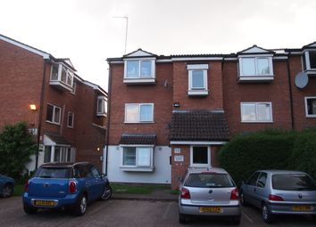 Thumbnail 1 bed flat to rent in Poplar Grove, Friern Barnet
