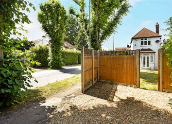 Thumbnail 2 bed detached house for sale in Cornwall Avenue, Claygate, Esher, Surrey