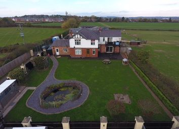 Thumbnail Leisure/hospitality for sale in Derby, Derbyshire