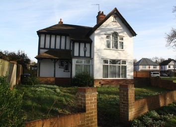 Thumbnail 3 bed property to rent in Goldsworth Orchard, St. Johns Road, Woking