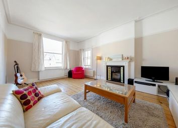 Thumbnail 3 bed flat for sale in Endlesham Road, London