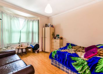 Thumbnail 3 bed property for sale in Stirling Road, Wood Green