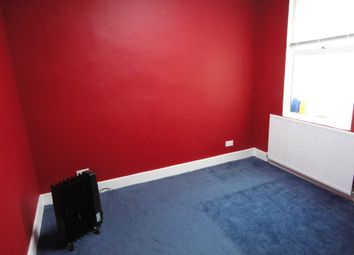 Thumbnail 6 bed terraced house to rent in Westbury Rd, London, Stratford